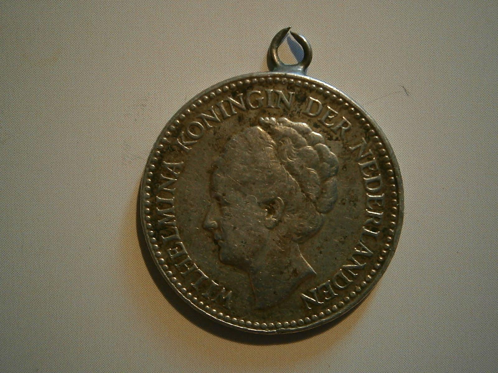 Bahamas Bright Bahamas 5 Cents 1981 Copper-nickel Km#60 Unc