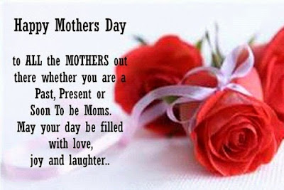 mothers day images for facebook,whatsapp, twitter, snapchat, wechat