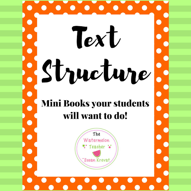 https://www.teacherspayteachers.com/Product/Story-Structure-Mini-Book-No-Prep-3542410