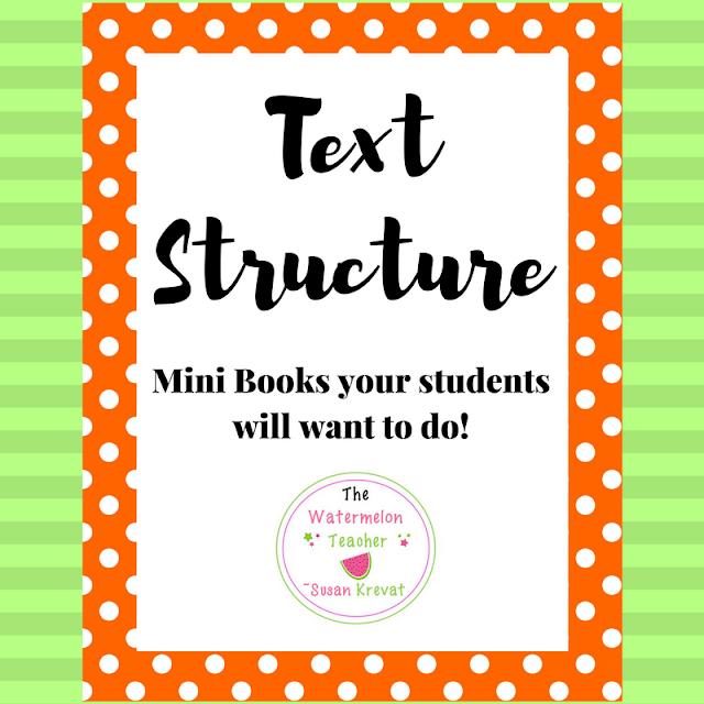 https://www.teacherspayteachers.com/Product/Story-Structure-Mini-Book-No-Prep-3542410