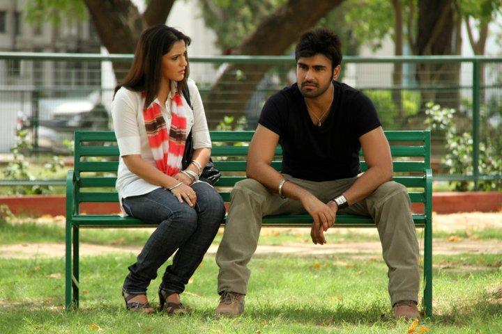 Top 101 Reviews: Punjabi Movie Yaar Anmulle movie ...