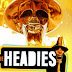 Headies Releases Nominees for 2018 Awards  [ SEE FULL LIST ]