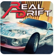 Real Drift Car Racing v3.5.6 Mod APK + OBB Terbaru (Mod Money)