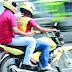 Ponto Novo: Reajuste dos preços nas corridas de mototáxis entra vigor