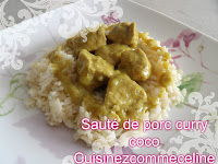 https://cuisinezcommeceline.blogspot.fr/2016/09/saute-de-porc-curry-coco.html