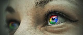Ein medienpsychologischer Blick auf das Internet