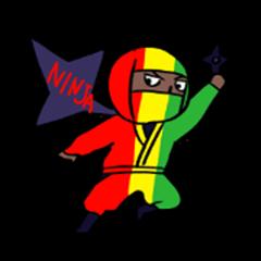 Raster Ninja