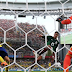 Video Highlights: Meksiko Vs Swedia 0-3