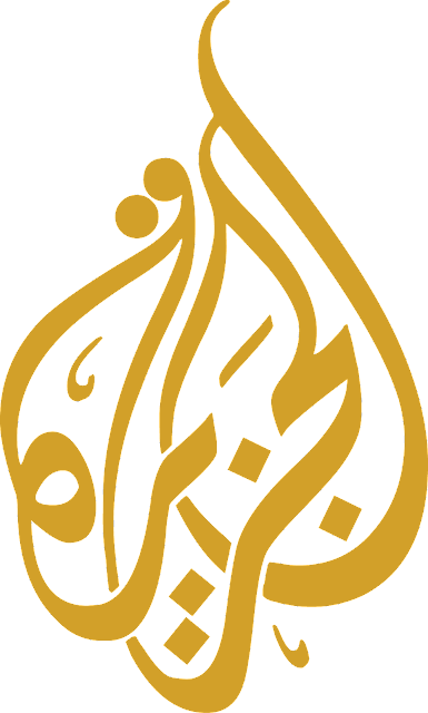 download logo aljazeera svg eps png psd ai vector color free #logo #bein #svg #eps #png #psd #ai #vector #color #free #art #vectors #vectorart #icon #logos #icons #aljazeera #photoshop #illustrator #symbol #design #web #shapes #button #arabic #buttons #qatar #network