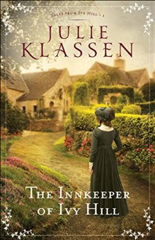 https://www.amazon.com/Innkeeper-Ivy-Hill-Tales/dp/0764218131/ref=tmm_pap_swatch_0?_encoding=UTF8&qid=1475017492&sr=1-1