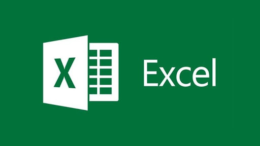Microsoft Excel 2016 Beginner Free - Udemy 100% Free Coupons