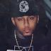 """Kirko Bangz divulga nova mixtape """"Progression 17""""; confira"""