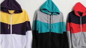 áo khoác chống nắng cho nam