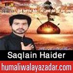 http://www.humaliwalayazadar.com/2016/10/saqlain-haider-nohay-2017_24.html