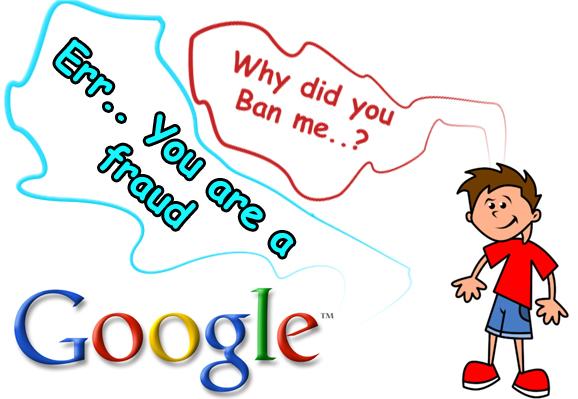 Google adsense versiane.tk
