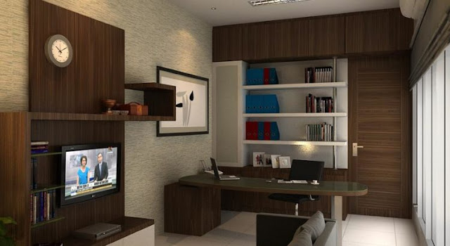 2 Kelebihan Jasa Design Interior Gema Intermulia