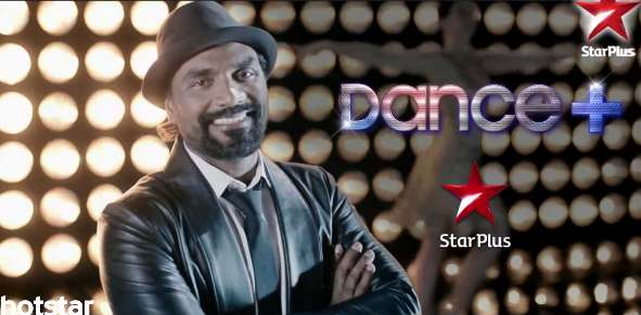 Star Plus Dance+ 2 (Dance plus) new Reality TV Show Online Registration & Audition Dates & Venue, timings, Judge, TRP rating this week, actress, actors name with photos