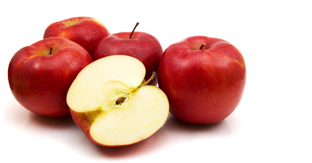 Tips Berat Badan Yang Sehat Dan Tinggi Badan Anak