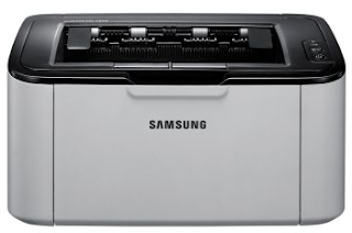 http://www.imprimantepilotes.com/2016/05/samsung-ml-1670-pilote-imprimante-pour.html