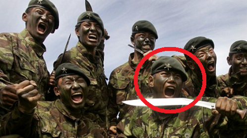 suku-Brigade-Of-Gurkha