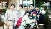 [K-Drama]  REPLY 1994  - Cinta Pertama Akan Membawamu Kembali