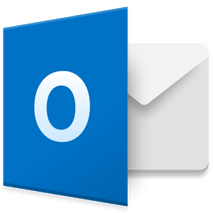 Download Microsoft Outlook v2.4.7 Latest IPA For iPhone