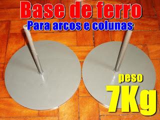 3aa9802b3 TELAS FEITO DE ARAME FIO 10 GALVANIZADO