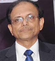 G Mohan Kumar takes charge as the new Defence Secretary