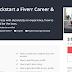 Fiverr Empire:kickstart a Fiverr Career Fiverr Brokering فايفر الإمبراطورية