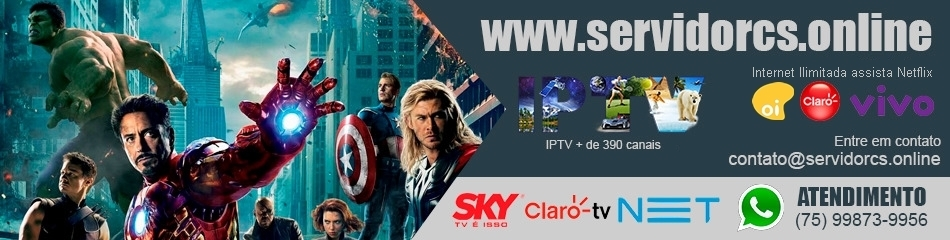 NOVA LISTA IPTV FILMES HD KODI/AZAMERICA/CINEBOX/DUOSAT