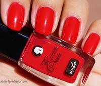 http://natalia-lily.blogspot.com/2013/09/wibo-extreme-nails-nr-253-idealna.html