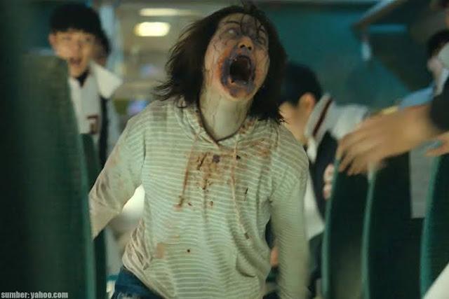 Arti Mimpi Dikejar Zombie Mayat Hidup Menurut Primbon Jawa