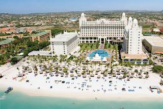 AMERICA: Aruba 24