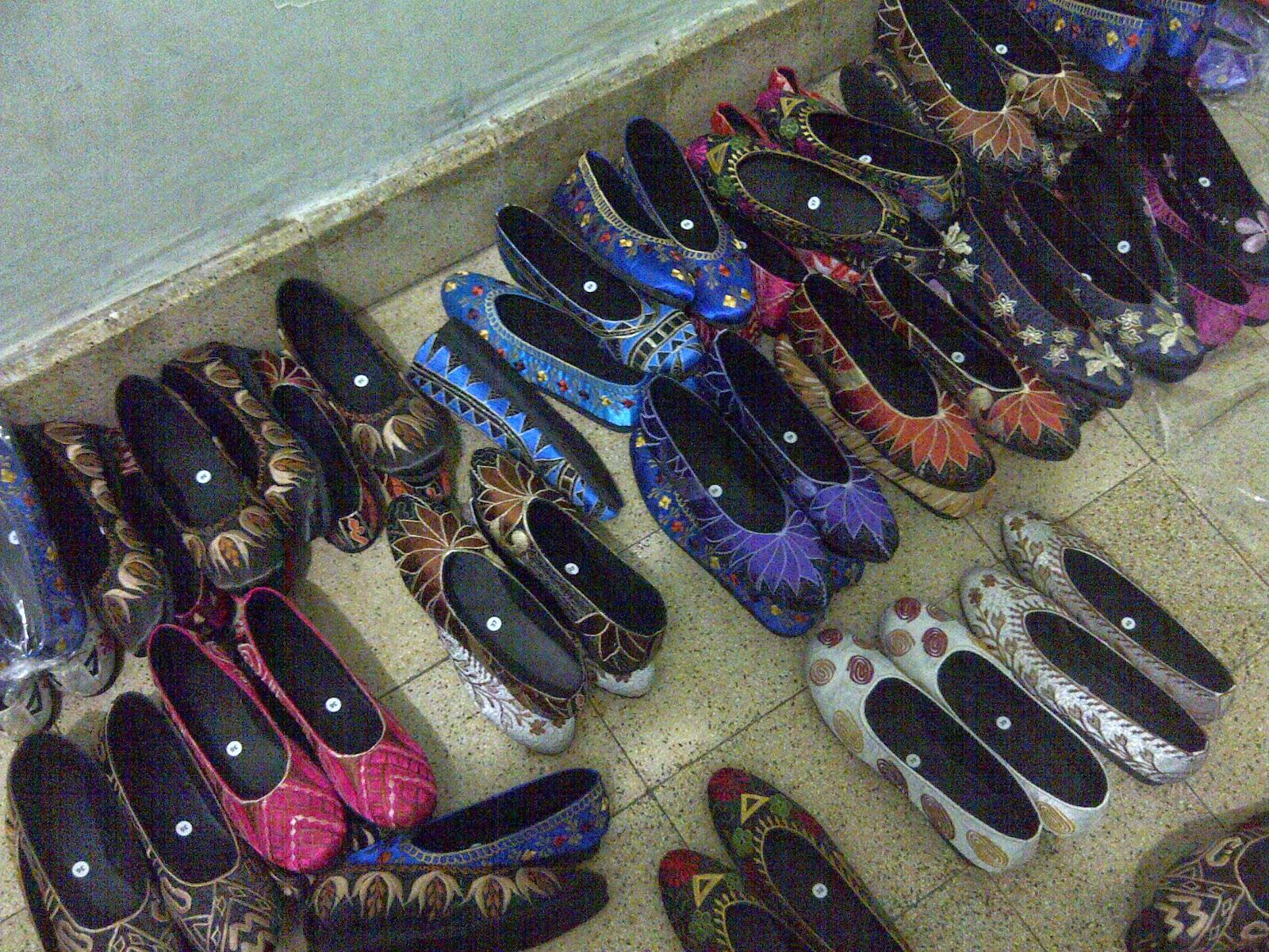 Sepatu Cantik Online, Sepatu Cantik 2015, Sepatu Keren, www.distributorsepatumurah.com