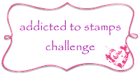 addicted-to-stamps-challenge