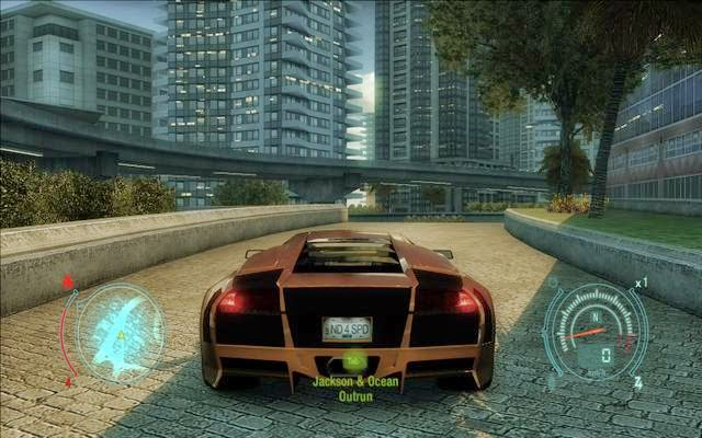 free download need for speed undercover full version pc game fully gaming world. Black Bedroom Furniture Sets. Home Design Ideas