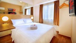 7 Hotel Murah Di Singapura Dengan Tarif Rp200ribuan