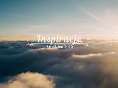 9 inspiracji – grudzień, ciekawe linki z innych blogów, słowiańskie newsy, sztuka i artystyczne treści