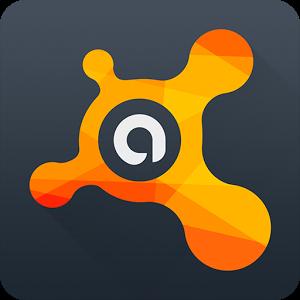 Avast Mobile Security & Antivirus Premium