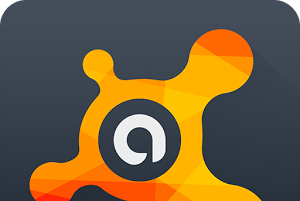 Avast Mobile Security & Antivirus (Premium) v3.0.7751 APK