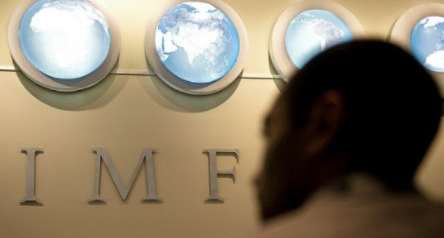 PR | IMF Reaches Staff-Level Agreement with Jamaica on Three-Year Precautionary Stand-By Arrangement