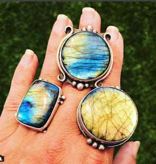 www.nanasjewelry.com
