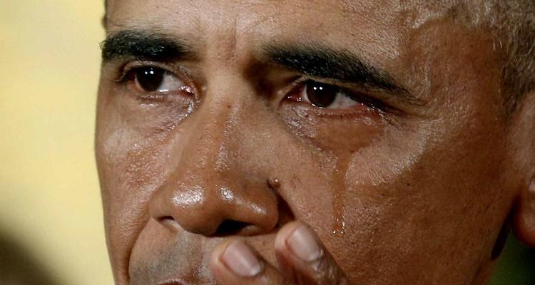 كلام لا يصدق الآن من أوباما بعد هجوم نيس الدموي