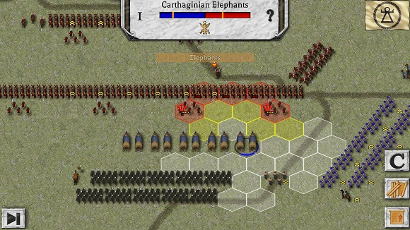 battles-of-the-ancient-world-pc-screenshot-www.ovagames.com-5