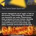 SPC ban cảnh cáo hàng loạt tài khoản vì phát hiện sử dụng Xmodegame, bot [Clash of Clans]