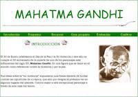 http://www.proyectohormiga.org/inv/cazas/gandhi/gandhi.html