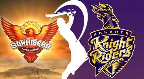IPL Live Streaming, IPL Live Score, IPL Live Match, IPL Live Online Score, today ipl match, tomorrow ipl match, today ipl match team players name, who will win today ipl match, today ipl match live streaming, today ipl match highlights, today ipl match schedule 2012, today ipl match team players, today ipl match news, ipl, ipl live score, today ipl match, ipl point 2016, ipl table, usman khawaja ipl, ipl standings, ipl news, ipl cricket score, ipl live score, ipl live score ball by ball today match, ipl live score 2016, ipl live score today, dlf ipl live score, ipl live score 2012 video, ipl live score 2012 online, ipl live score streaming  ipl live score ball by ball, ipl live streaming, ipl live streaming sony max, ipl live streaming 2012 final, ipl live streaming 2012 official site, ipl live streaming on geo super, ipl live streaming hd, ipl live streaming star sports, ipl live streaming today match, ipl live streaming cricket, Searches related to ipl live online, set max ipl live online, ipl live online tv, ipl live online youtube, ipl live online streaming, ipl live online video, ipl live online 2015, ipl live online free set max, ipl live online free, ipl points table  ipl highest run scorer, ipl points table 2013 orange cap, ipl points table 2016, ipl match time table 2016, ipl points table 2008, ipl points table 2009, dlf ipl points table 2012, ipl points table latest, ipl live match, watching live ipl match now, ipl live match 2015, ipl live match on set max, ipl live match today sony six, ipl live match streaming, ipl live match on internet, ipl live match on geo super, ipl live match score  online ipl score, ipl live score, online ipl cricket score, yahoo live cricket score ipl 2013, ipl score online 2015, live ipl score ball by ball, ipl 2010 live score, ipl score card, ipl score table 2012