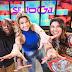 Globo cancela 'Se Joga' temporariamente da programação; Descubra o motivo