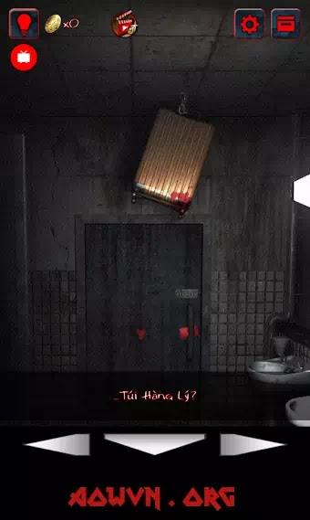 Red Girl AowVN.org Game%2B%25282%2529 - [ HOT ] Red Girl Việt Hoá - Cô Gái Máu | Game Kinh Dị Android hấp dẫn