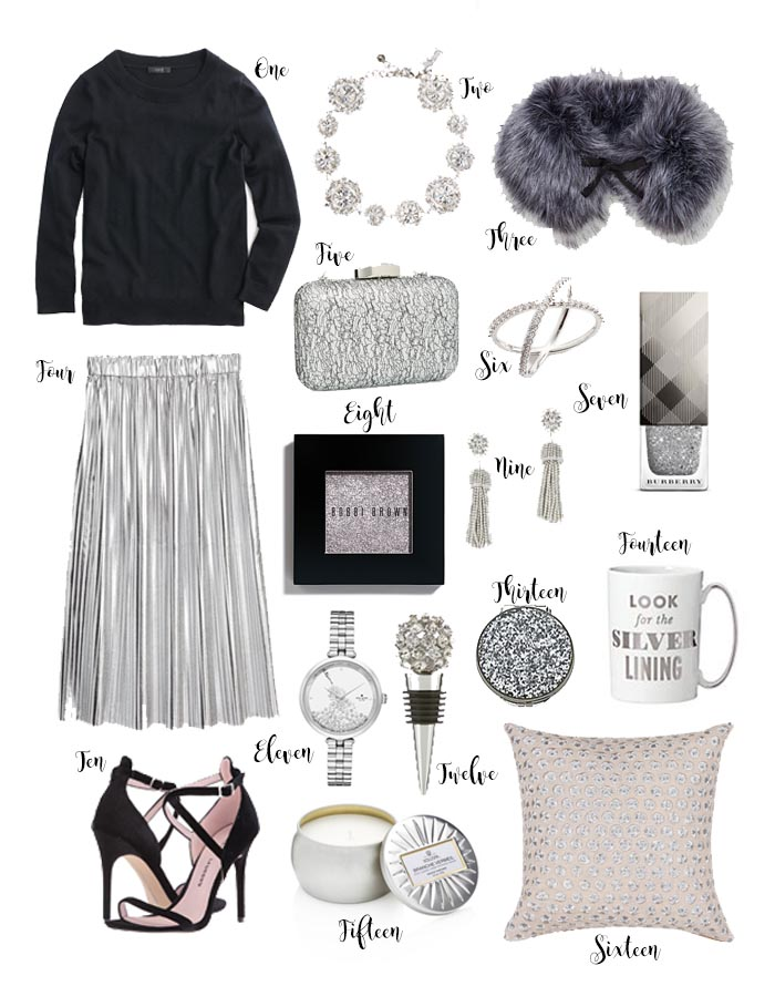 new-years-eve-outfit-inspiration